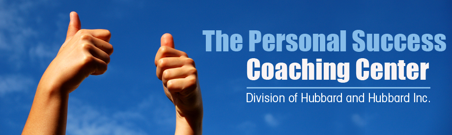 The Personal Success Coaching Center